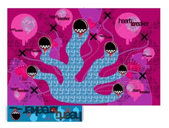 heartbreaker folder by erikklan