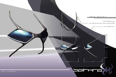 spithra l2 by erikklan