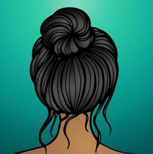 Kameron-Haru's Profile Picture
