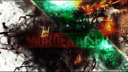 LoL Lord Mordekasier 2014 Wallpaper by Llliiipppsssyyy