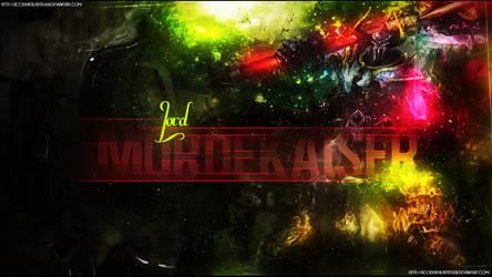 LoL Lord Mordekasier 2014 Wallpaper v2 by Llliiipppsssyyy