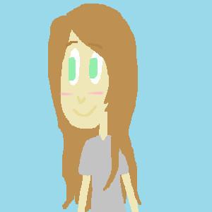 xXAiStrawberryXx's Profile Picture