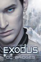 Exodus by LCChase