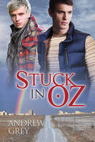 Stuck in Oz by LCChase