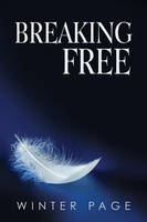 Breaking Free by LCChase