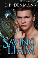 Saving Liam by LCChase