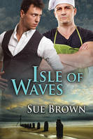 Isle of Waves by LCChase