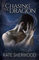 Chasing the Dragon by LCChase