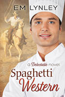 Spagetti Western by LCChase