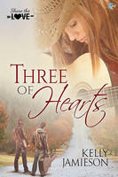 Three of Hearts by LCChase