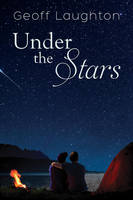 Under the Stars by LCChase