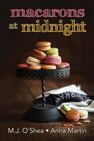 Macarons at Midnight by LCChase