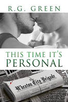 This Time It's Personal by LCChase