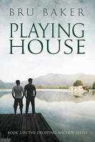 Playing House by LCChase