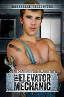 The Elevator Mechanic by LCChase