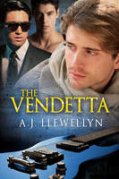 The Vendetta by LCChase