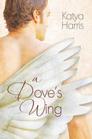 A Dove's Wing by LCChase