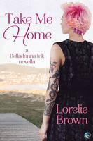 Take Me Home by LCChase