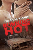 Running Hot by LCChase