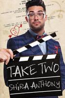 Take Two by LCChase