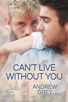 CantLiveWithoutYou by LCChase
