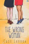 The Wrong Woman by LCChase