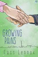 Growing Pains by LCChase