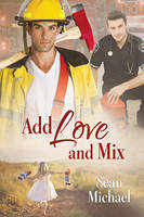 Add Love and Mix by LCChase