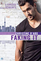 Faking It by LCChase