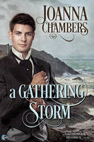 A Gathering Storm by LCChase