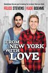 From New York With Love by LCChase