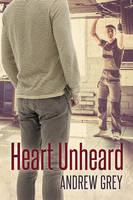 Heart Unheard by LCChase