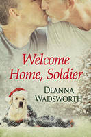 Welcome Home, Soldier by LCChase