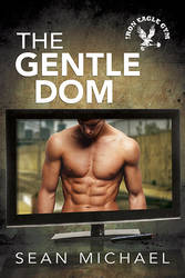 The Gentle Dom by LCChase