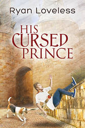 His Cursed Prince by LCChase