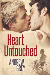 Heart Untouched by LCChase