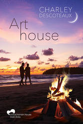 Art House by LCChase