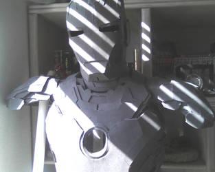 Iron man MK 42 p. 5 by UnleashedHearts