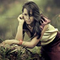 monday by Jayantara