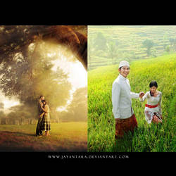 GusMahendra - DyTiwi by Jayantara