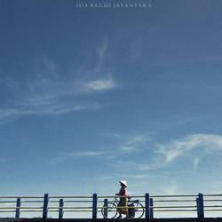 Dsc0794 by Jayantara
