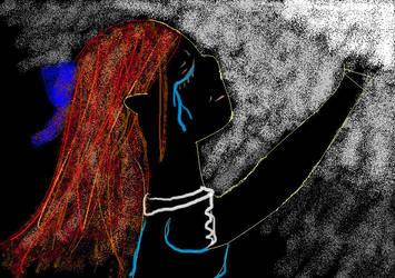 no title..... by XxAlliKatxX