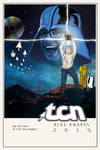 TCN Blog Awards 2015 - FINAL by edgarascensao