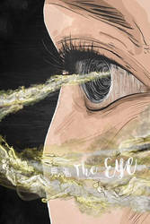 The Eye (2002) by edgarascensao