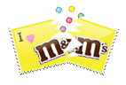 m$ms by waad11