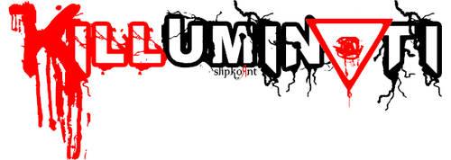 Killuminati by SlipKoRnT