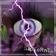 Eye For An Eye by SlipKoRnT