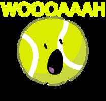 WOOOAAAH by GlazeSugarNavalBlock