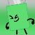 Small Icon Test by GlazeSugarNavalBlock
