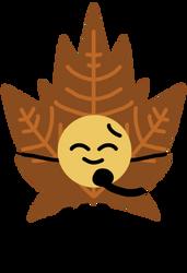 Maple by Sugar-CreatorOfSFDI